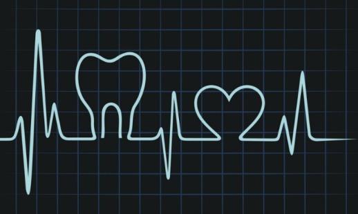 12_oral_health_5