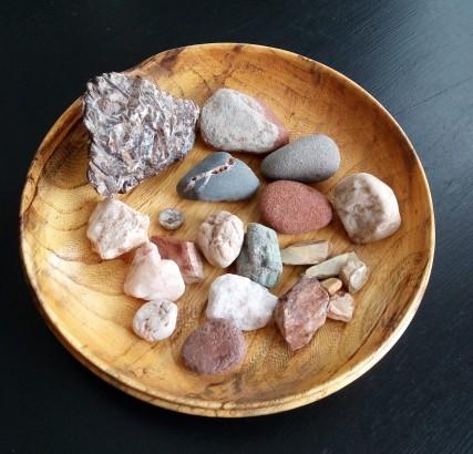 Aliel Stones 1